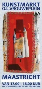 omslag-folder-kunstmarkt-maastricht.jpg